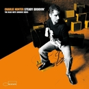 Steady Groovin'/Charlie Hunter