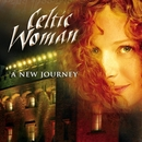 A New Journey/Celtic Woman