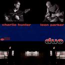 Duo/Charlie Hunter