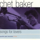 Songs For Lovers/Chet Baker