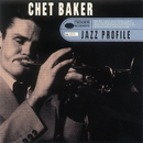 Jazz Profile: Chet Baker/チェット・ベイカー