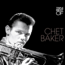 Triple Best Of/Chet Baker