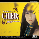 The Best Of Cher (The Imperial Recordings: 1965-1968)/Cher