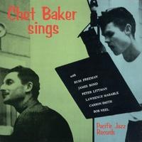 Chet Baker Sings/Chet Baker