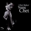 Young Chet/Chet Baker