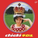 チロル/chiaki
