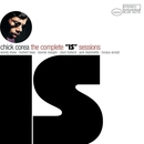 The Complete Is Sessions/Chick Corea