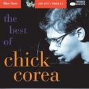 The Best Of Chick Corea/Chick Corea