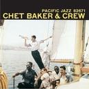 Chet Baker & Crew/Chet Baker