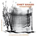 Chet Baker Ensemble/Chet Baker