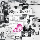 Chet Baker Sings and Plays/Chet Baker