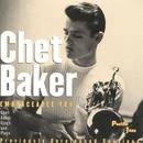 Embraceable You/Chet Baker