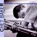 The Best Of Chet Baker Plays/Chet Baker