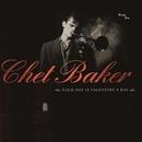 Each Day Is Valentine's Day/Chet Baker