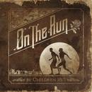 On the Run/Children 18:3