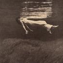 Undercurrent/ビル・エヴァンス