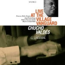 Live At The Village Vanguard/Chucho Valdes