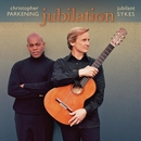Jubilation/Christopher Parkening