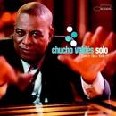 Solo - Live In New York/Chucho Valdes