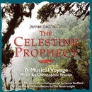 The Celestine Prophecy-A Musical Voyage/Christopher Franke