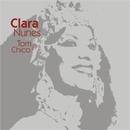Clara Nunes Canta Tom & Chico/Clara Nunes