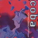 techno cabaret remix/coba