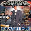 Bossalinie/C-Murder