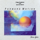 Forward Motion/Craig Anderton