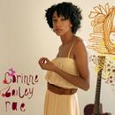 Corinne Bailey Rae/Corinne Bailey Rae