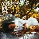 The Sea/Corinne Bailey Rae