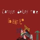 I'd Like To/Corinne Bailey Rae