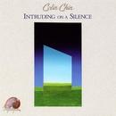 Intruding On A Silence/Colin Chin