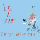 Like A Star/Corinne Bailey Rae