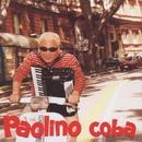 走れパオリーノ/coba