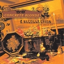 Recollection - The Best Of/Concrete Blonde