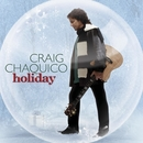Holiday/Craig Chaquico