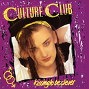Kissing To Be Clever/Culture Club