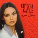 20 Love Songs/Crystal Gayle