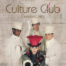 Greatest Hits/Culture Club