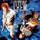 Compus Mentus/Cutting Crew