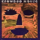 Woodface/Crowded House