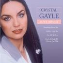 Love Songs/Crystal Gayle