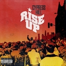 Rise Up (feat. Tom Morello)/Cypress Hill