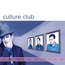 Don't Mind If I Do/Culture Club