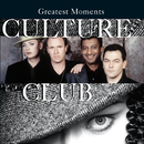 Greatest Moments/Culture Club