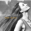 Crystal Gayle: The Hits/Crystal Gayle