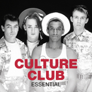 Essential/Culture Club
