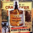 Kerosene Hat/Cracker
