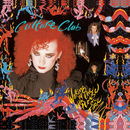 Waking Up With The House On Fire/Culture Club
