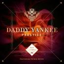 Ven Conmigo (feat. Prince Royce)/Daddy Yankee